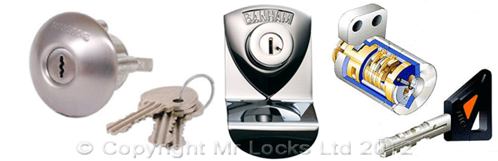 Cwmbran Locksmith High Security Locks